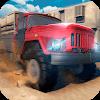 Скачать Crazy Trucker на андроид бесплатно