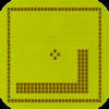 Скачать Змейка '97: ретро-игра на андроид бесплатно