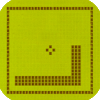 Скачать Змейка '97: ретро-игра на андроид