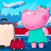 Скачать Приключения в аэропорту 2 на андроид бесплатно