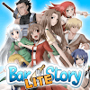 Скачать Adventure Bar Story LITE на андроид бесплатно