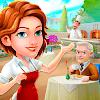 Скачать Cafe Tycoon: Кулинарная и ресторанная симуляция на андроид бесплатно