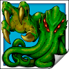 Скачать Lovecraft Quest: Пробуждение Ктулху на андроид бесплатно
