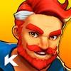 Скачать Shop Titans: дизайн и Сделка на андроид бесплатно