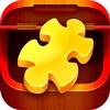 Скачать Пазлы - Игра-головоломка на андроид бесплатно