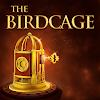 Скачать The Birdcage на андроид бесплатно