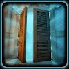 100 Дверей Города-Призрака
