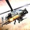 Скачать Air War - Helicopter Shooting на андроид бесплатно
