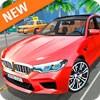 Скачать Car Simulator M5 на андроид бесплатно