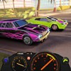 Скачать Racing Classics PRO: Drag Race & Real Speed на андроид бесплатно