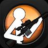 Скачать Clear Vision 4 - Brutal Sniper Game на андроид бесплатно