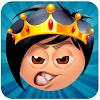 Скачать Quiz Of Kings на андроид бесплатно