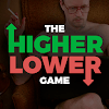 Скачать The Higher Lower Game на андроид бесплатно
