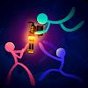 Скачать Stickfight Infinity на андроид бесплатно