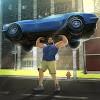 Скачать Hunk Big Man 3D: Fighting Game на андроид бесплатно