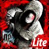 Скачать Unreal Fighter Lite на андроид бесплатно