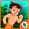 Скачать Chhota Bheem Jungle Run на андроид бесплатно