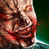Скачать Zombie Call: Trigger 3D First Person Shooter Game на андроид бесплатно