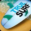 Скачать True Surf на андроид бесплатно