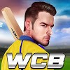 Скачать World Cricket Battle - Multiplayer & My Career на андроид бесплатно