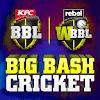 Скачать Big Bash Cricket на андроид бесплатно