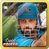 Скачать Cricket Career 2016 на андроид бесплатно