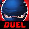 Скачать World of Warriors: Duel на андроид бесплатно