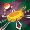 Скачать Meteor Hammer IO на андроид бесплатно