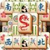 Скачать Mahjong Panda на андроид бесплатно