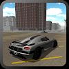 Скачать Future Luxury Car HD на андроид бесплатно