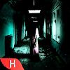 Horror Hospital® Turkish