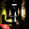Horror Hospital®