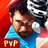 Скачать Sachin Saga Cricket Champions на андроид бесплатно