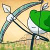 Stickman Archery: Arrow Battle