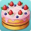 Скачать Мой Cake Shop на андроид бесплатно