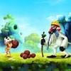 Скачать Jungle Adventures 3 на андроид бесплатно