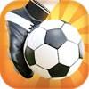 Скачать Soccer Games на андроид бесплатно