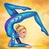 Скачать Волшебная акробатика Турне акробатического танца на андроид бесплатно