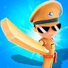 Little Singham Cricket
