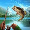 Скачать Крутой рыбак! Реальная рыбалка на русском на андроид бесплатно