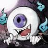 Скачать Yokai: Spirits Hunt на андроид бесплатно
