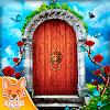 Скачать 100 Дверей Замок Чудовища на андроид бесплатно