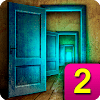 501 уровень - игра в новые комнаты и дома