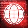 Скачать The Dark Internet (Survival Horror) на андроид бесплатно