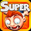 Скачать Super Falling Fred на андроид бесплатно