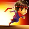 Скачать Ninja Kid Run: Бесплатный игры на андроид бесплатно