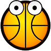 Скачать Bubble Blast Sports на андроид бесплатно