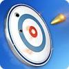 Скачать Shooting World на андроид бесплатно