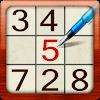 Скачать Sudoku Fun на андроид бесплатно