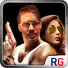 Скачать Singham Returns – Action Game на андроид бесплатно